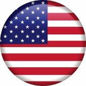 Apostilla de documentos en Estados Unidos USA