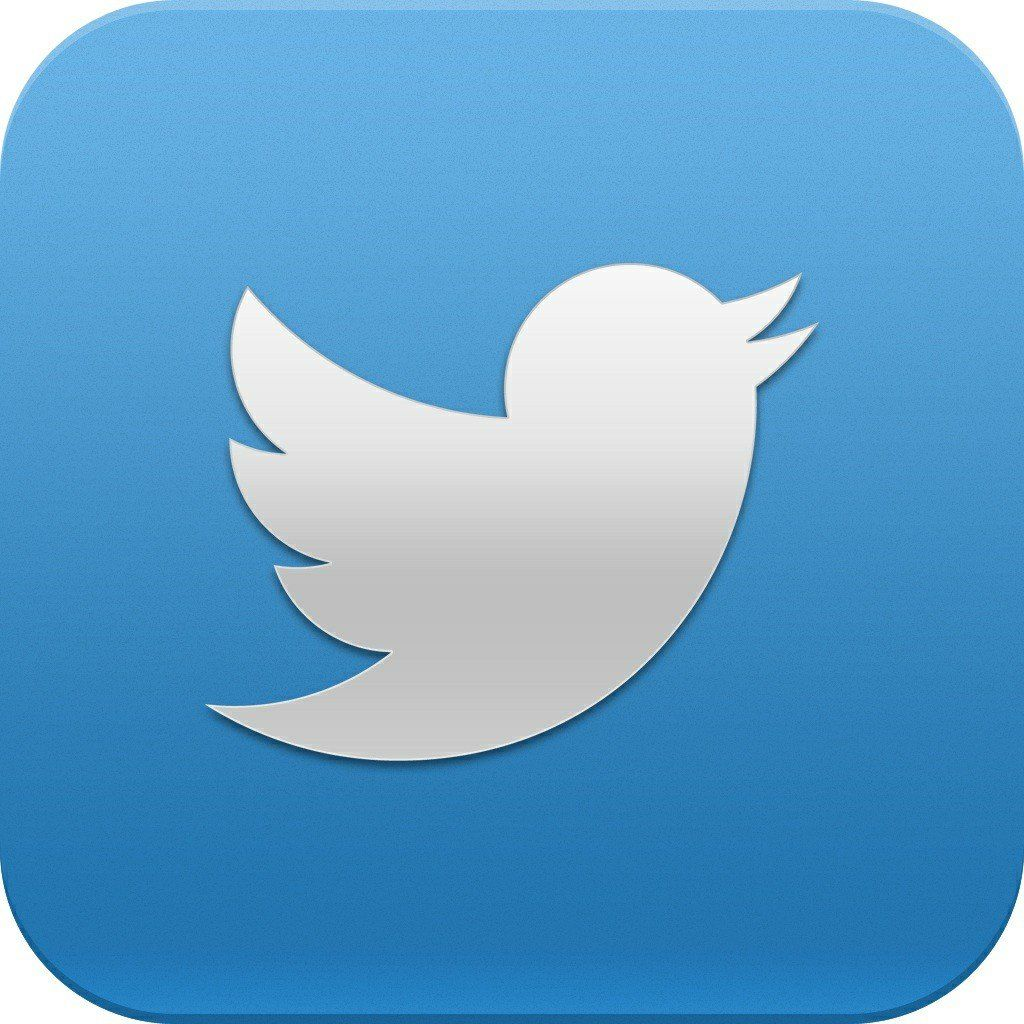 Twiter apostillar