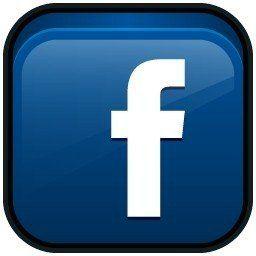 facebook apostillar