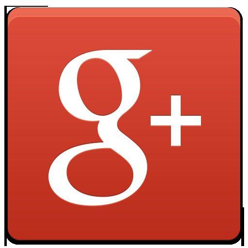 Google + apostillar florida
